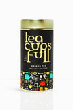 Oolong Tea - Teacupsfull