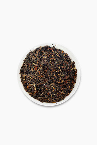 Bermiok Tea Estate - Organic Sikkim Tea, Buy Organic Black tea , Organic Orthodox Tea
