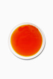 Liquor of Bermiok Tea Estate Organic Tea, Buy Organic Black tea