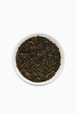 Whole Leaf English Breakfast Tea -Teacupsfull