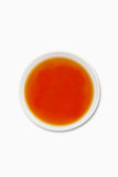 Assam Orthodox, Assam Gold Orthodox Tea, Best Assam Orthodox Tea - Teacupsfull; Assam tea, Buy Assam Tea online, Buy Gourmet Tea online, Gourmet Tea Brand, Buy good quality Assam Tea online in India