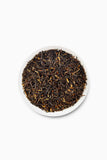 Buy Halmari Tea Online - Teacupsfull. Buy Best Assam Tea from Halmari Tea Estate :  Gold Orthodox Assam Black Tea - Teacupsfull, Best Assam Orthodox Tea in India.