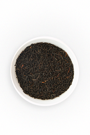 Kopili - High Elavation Assam Tea - Teacupsfull