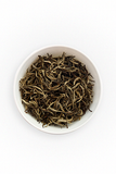 Silver Needles White Organic Tea, Silver Needle White Tea, Buy White Tea online in India. Best white tea for health, best white tea brand in India,