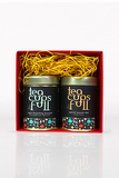 Tea Gift: Buy Gourmet Tea Gifts Online - Teacupsfull, Tea Cups Full, Gift Tea, Tea