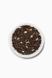 Jasmine Green Tea, Buy Chinese Jasmine Green Tea, Best Jasmine Green Tea, buy Jasmine green tea online