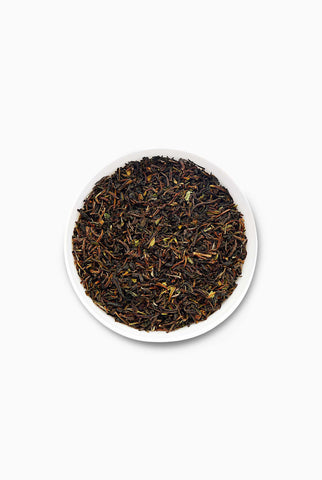 Castleton Tea Estate: Darjeeling First Flush Tea China Special, Buy Darjeeling Tea online,  Castleton Tea, Buy Castleton Tea online, Buy Darjeeling First Flush online