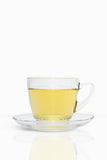 Buy Premium Jasmine Green Tea Bags in India