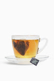 Buy Darjeeling Second Flush Tea Bags Online