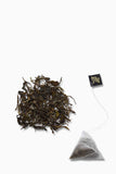 buy Oolong tea - Tea Bags