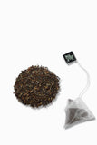 Darjeeling Tea: Buy Darjeeling Second Flush Tea Bags Online
