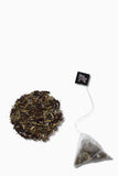 Buy White Tea - (Tea Bags)