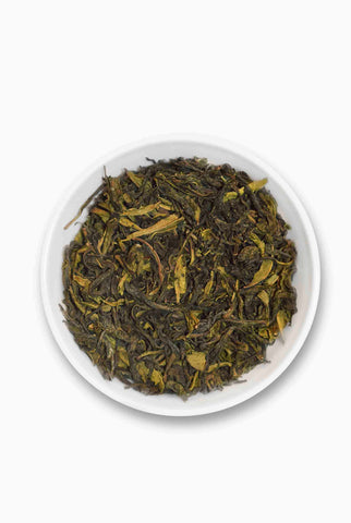 Top 5 Selling Green Tea, Best Slimming Green Tea