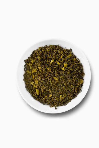 Buy Giddhapahar Tea Estate, Darjeeling Green Tea online ; Green Tea leaves - Teacupsfull, Natural Green Tea Leaf - Teacupsfull, Green Tea Price - Teacupsfull