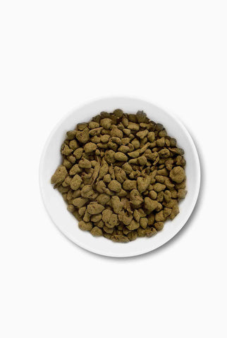 Ginseng Oolong Tea; Slimming Tea, Best Slimming Tea