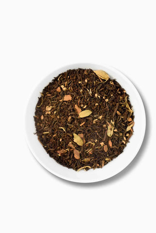 Special Masala Chai, Buy Masala Chai online on Teacupsfull, Teacupsfull Special Masala Chai, Best masala Chai in India, Buy Masala Chai from India