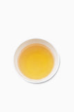Darjeeling First Flush; Darjeeling Tea; Darjeeling Tea online; Best Darjeeling First Flush Tea;