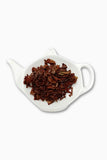 Selim Tea Estate; Selim Tea Garden,  Darjeeling Tea; Buy Second Flush Tea online; Buy Darjeeling tea online; Best Darjeeling tea;