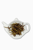 Health benefits of Tea; White Tea; Silver Needle Tea; Silver Needle White Tea; Best White Tea; Best Tea for Weight Loss;