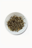 Silver Neele White Tea; Rare White Tea, Buy Darjeeling White Tea; White Tea; Best White tea in India; Best Gourmet Tea; Buy Gourmet Tea Online; Gourmet Tea; Gourmet tea set;