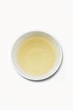 White Tea; White Tea Colour; White Tea Health benefits; Buy White tea online;