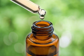 How Oil Can Help Oil-Prone Skin