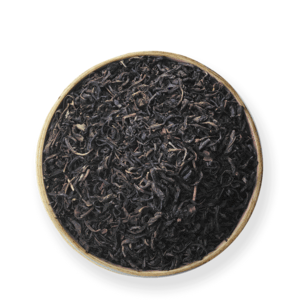 Fermented Sweet Black Tea