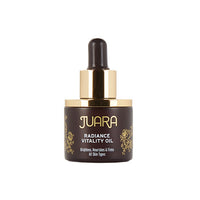 Radiance Vitality Oil  30ml