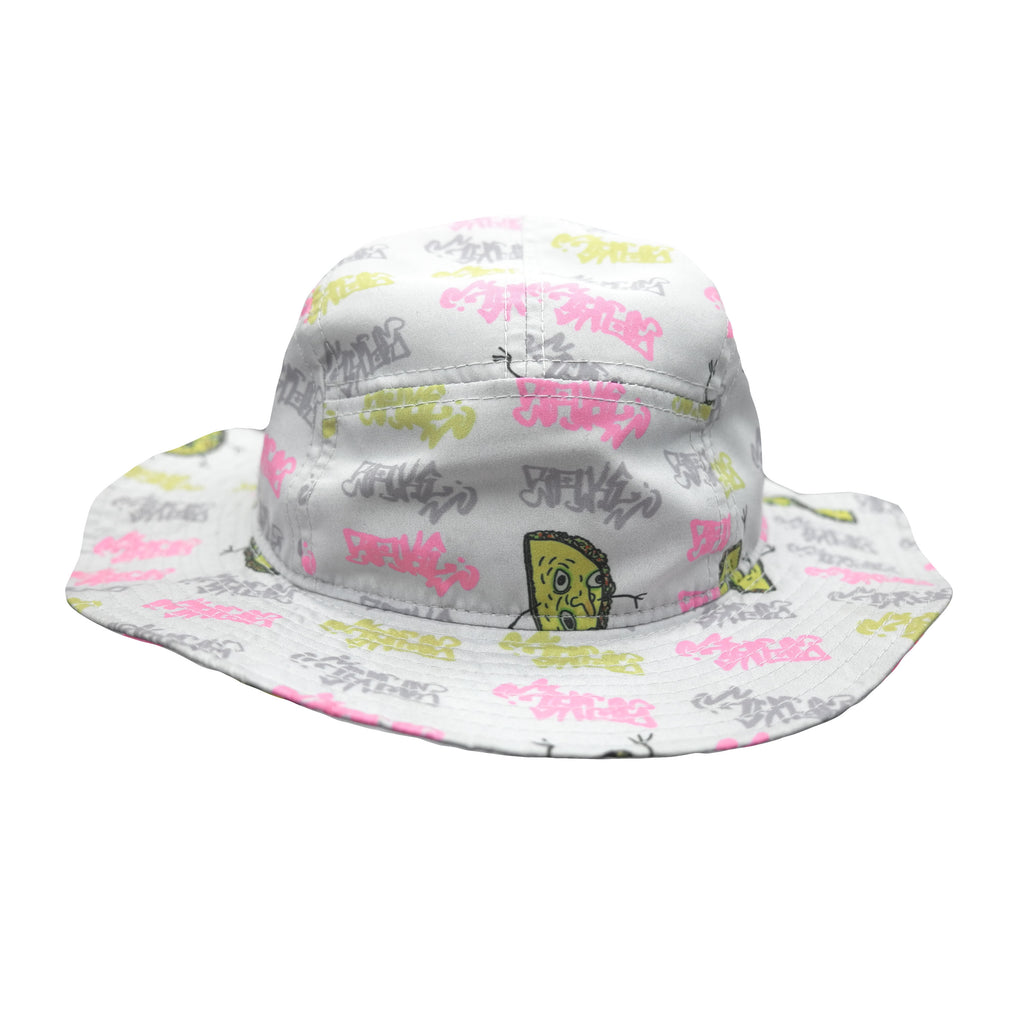 S8 Taco Boonie Hat