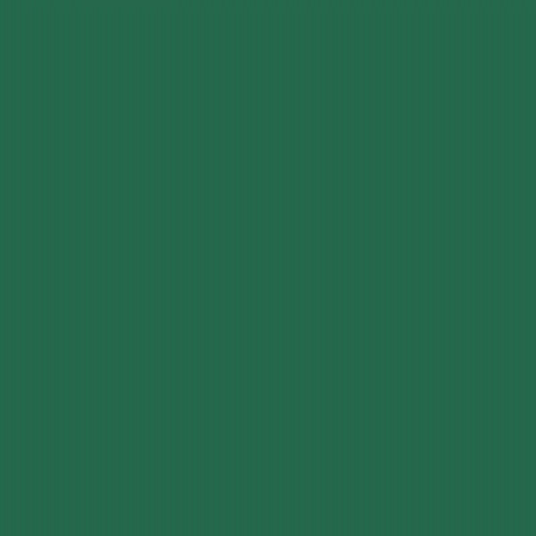 Superior Paper | Back Paper Deep Green 2.75m