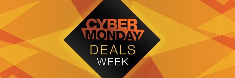 [Cyber Monday] CRAZY SALE 2016 @ Headfi Audio FROM Nov 28 TO Dec 7, 2016