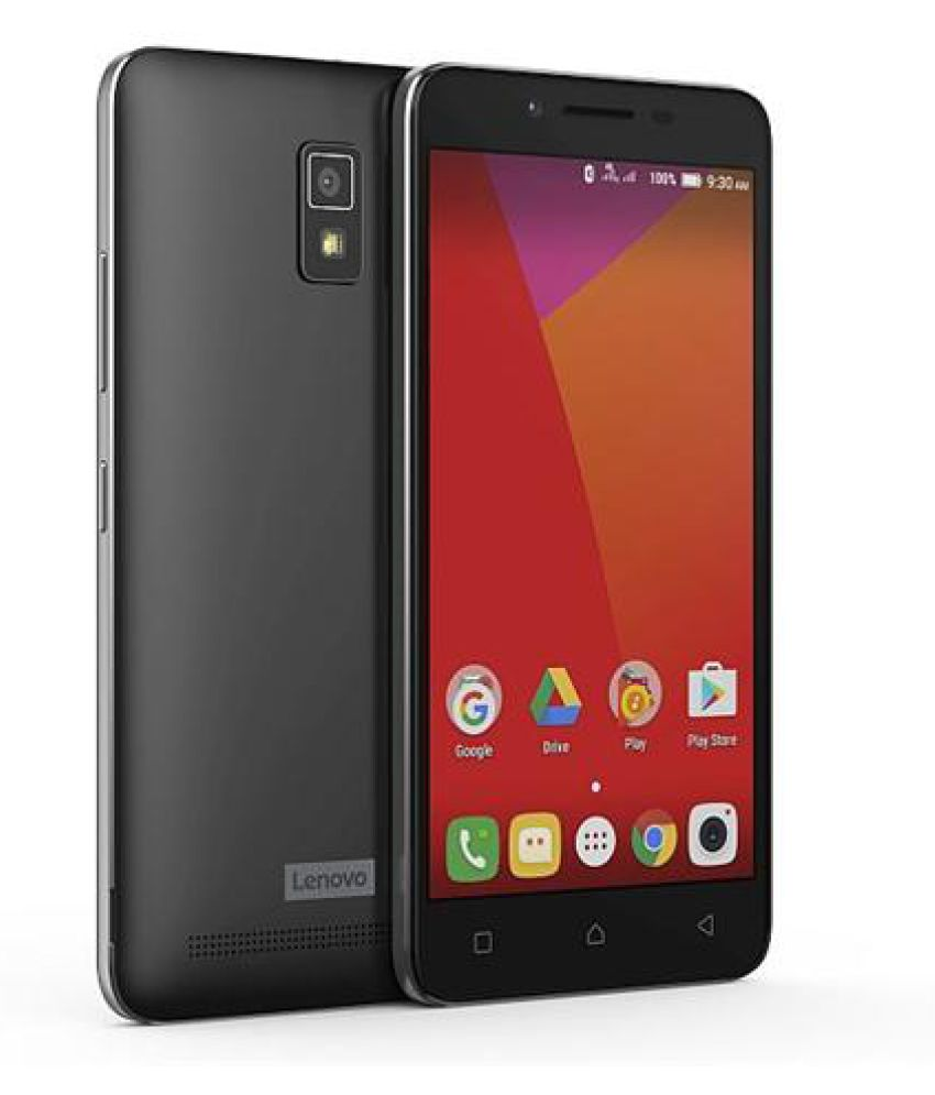 Lenovo mobile phone available at Headfiaudio now!