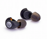 Westone Adv Alpha 6.5mm Micro Driver Inner-Ear Monitors, Westone - HeadfiAudio