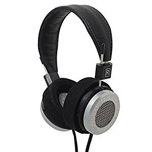 Grado Labs Professional Series PS500e Headphone, Grado - HeadfiAudio