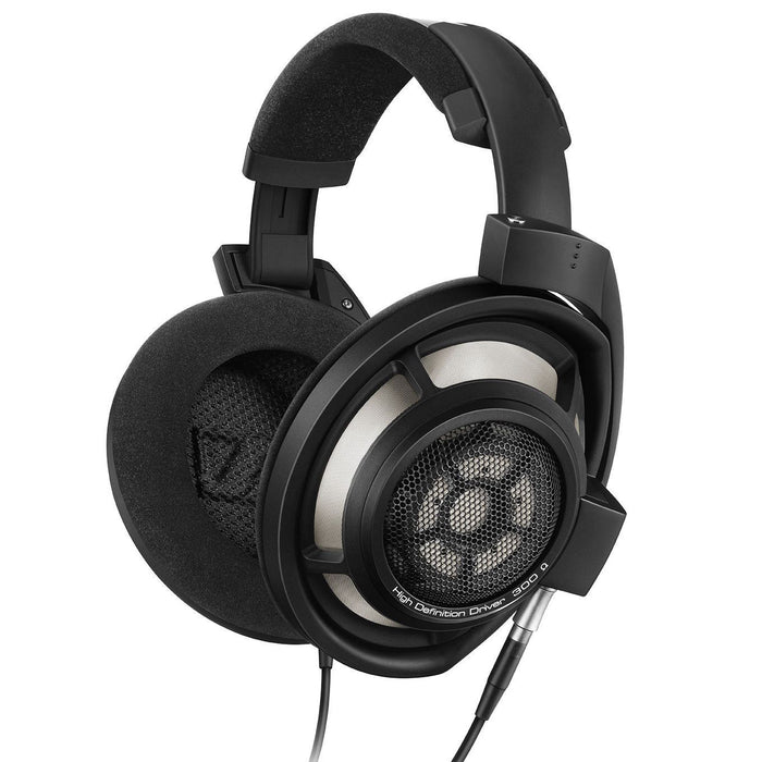 Sennheiser HD800S Headphone, Sennheiser - HeadfiAudio