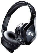 JVC HA-SBT200X Elation XX Bluetooth Headset, JVC - HeadfiAudio