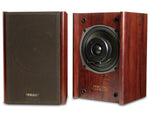 TEAC S-300NEO Coaxial 2-way Speaker System, TEAC - HeadfiAudio