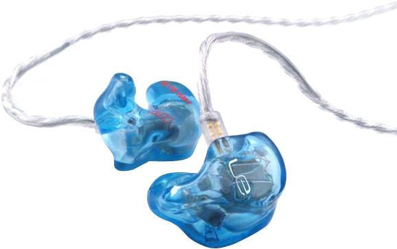 Ultimate Ears UE 11Pro In-Ear Monitors, Ultimate Ears - HeadfiAudio