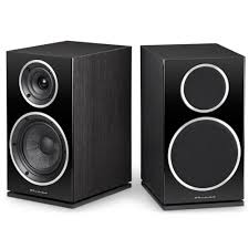Wharfedale Diamond 225 2-way centre speaker, Wharfedale - HeadfiAudio