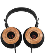 Grado Labs Statement Series GS1000e Headphones, Grado - HeadfiAudio