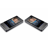 Fiio X7 DSD HD Music Player with DAC and Amplifier (External Support 128GB), Fiio - HeadfiAudio