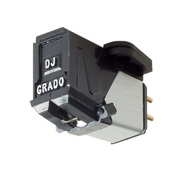 Grado Labs Prestige Series DJ200i Cartridge, Grado - HeadfiAudio