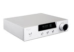 Cayin iDAC-6 Digital-to-analog Converter (DAC), Cayin - HeadfiAudio