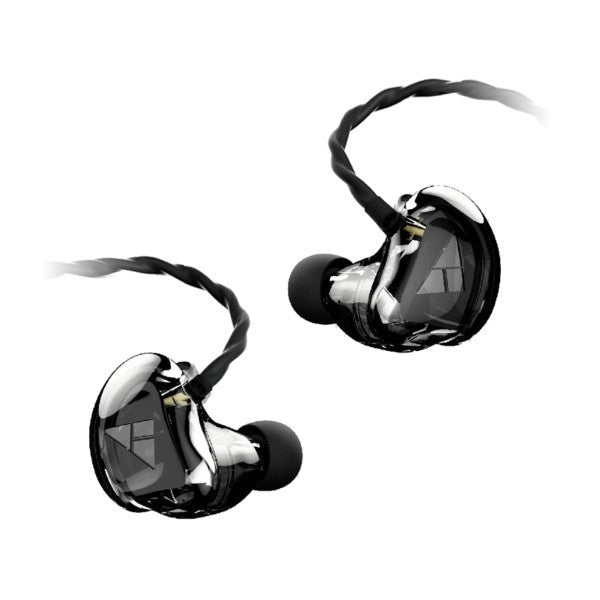 iBasso IT03 Dynamic Driver Balanced High-end Earphones, iBasso - HeadfiAudio