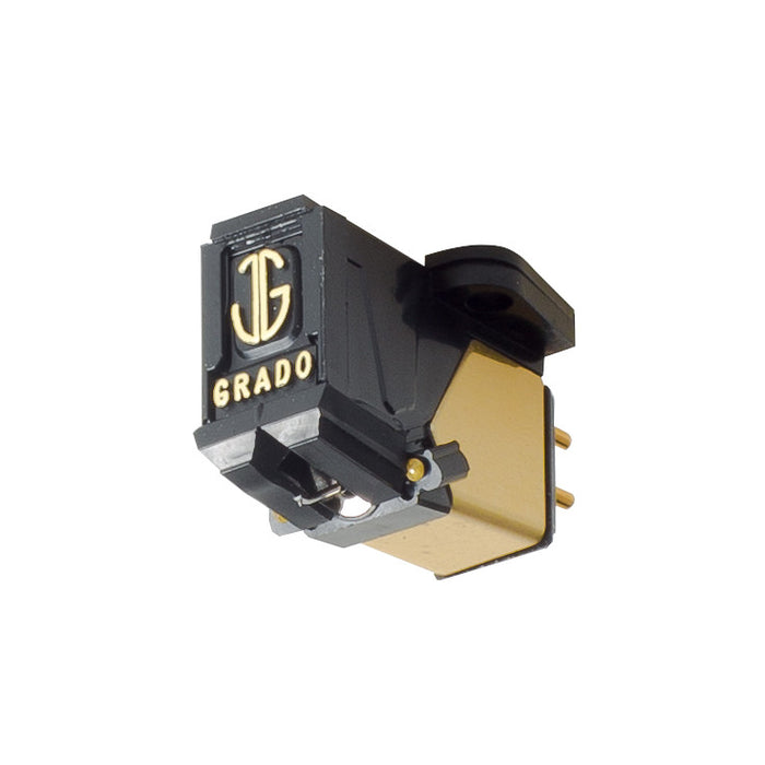 Grado Labs Prestige Series Gold1 Cartridge, Grado - HeadfiAudio