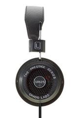 Grado Labs SR125e Headphones, Grado - HeadfiAudio
