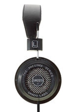 Grado Labs SR225e Headphones, Grado - HeadfiAudio