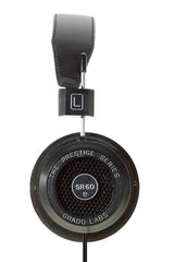 Grado Labs Prestige Series SR60e Headphones, Grado - HeadfiAudio