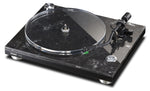 TEAC TN-570 Flagship Analog Turntable, TEAC - HeadfiAudio