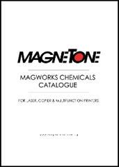 Magworks Chemicals